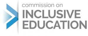 Commission on Inclusive Education